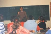 Lehrer_13