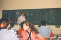 Lehrer_16