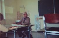 Lehrer_5