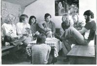 Prospekt Schwarzwaldschule-Triberg_10