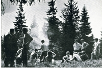 Prospekt Schwarzwaldschule-Triberg_23