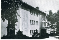 Prospekt Schwarzwaldschule-Triberg_4