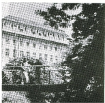 Prospekt Schwarzwaldschule-Triberg_6