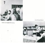 Prospekt Schwarzwaldschule-Triberg_8